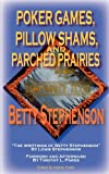 """Poker Games, Pillow Shams, and Parched Prairies: """"Camp Howze"""""""