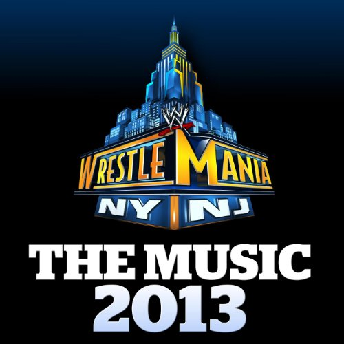 Break the Walls Down (Chris Jericho) Musik Von Wwe