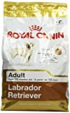 ROYAL CANIN Labrador Retriever...