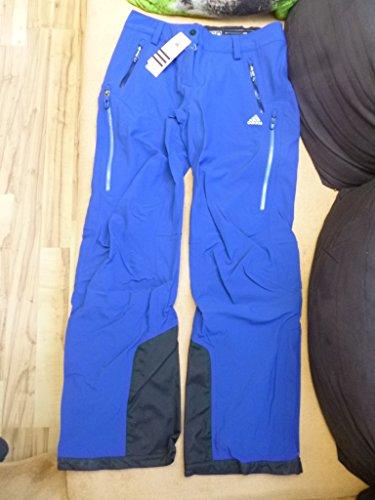 eis p Outdoor Bekleidung herink, Größe Adidas:36 ()