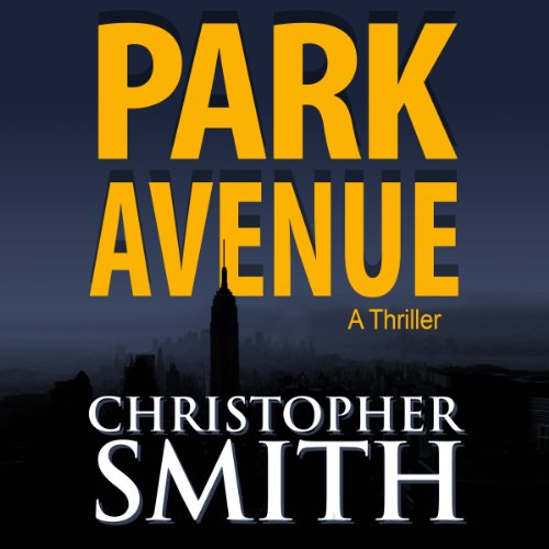 park-avenue-book-six-in-the-fifth-avenue-series-volume-6