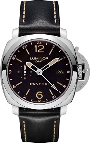 panerai-mens-luminor-1950-44mm-black-leather-band-steel-case-sapphire-crystal-automatic-watch-pam005