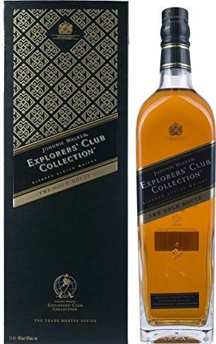 johnnie-walker-explorers-club-collection-the-gold-route-mit-geschenkverpackung-whisky-1-x-1-l