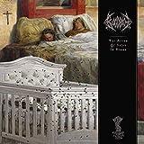 The Arrow of Satan Is (Limited Coloured Lp) [Vinyl LP]