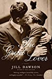 Image de The Great Lover: A Novel