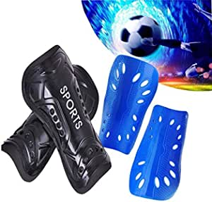 Parastinchi da calcio giovanile, parastinchi da calcio per bambini