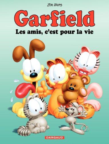 """<a href=""""/node/3881"""">Les amis, c'est pour la vie</a>"""