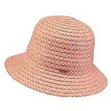 Barts Damen Fischerhut Havana Hat