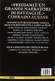 Image de I grandi condottieri di Roma antica. Storia, segreti e battaglie