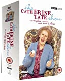 The Catherine Tate Show - Series 1 - 3 [3 DVDs] [UK Import]