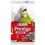 Versele-laga Prestige Gourmet Loros 1Kg