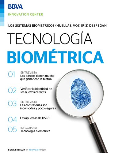 ebook-tecnologia-biometrica-fintech-series-by-innovation-edge