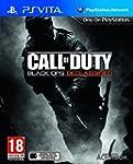 Call of Duty : Black Ops Declassified