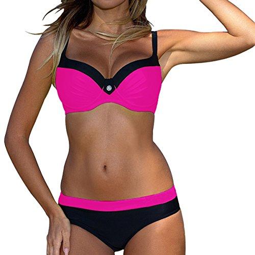 4eecd9572a Red point beachwear il miglior prezzo di Amazon in SaveMoney.es
