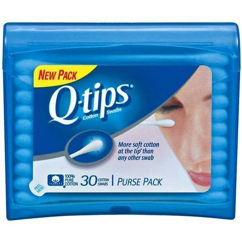q-tips-purse-pack-30-count-pack-of-36-by-q-tip