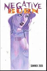 Negative Burn: Summer Special 2005