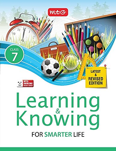Learning and Knowing - Class 7