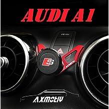 Magnético Soporte para teléfono para Audi A1magnético Phone Holder for Audi A1