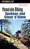 [(Spokane-Coeur D'Alene)] [Author: Martin Potucek] published on (May, 2003)