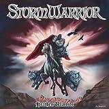 Stormwarrior: Heathen Warrior (Ltd Vinyl Edition) [Vinyl LP] (Vinyl)