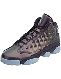 the best attitude 51e86 3b3f2 AIR JORDAN 13 Retro Prem HC (GS)  Dark Raisin  - AA1236-
