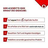 Huawei Vodafone GigaCube