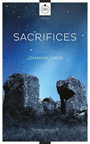 Sacrifices (French Edition)