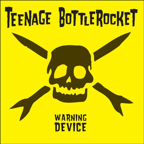 Warning Device