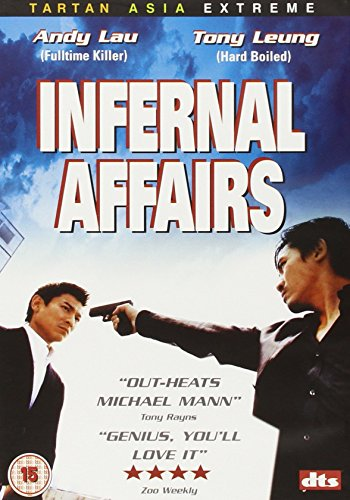infernal-affairs-2004-dvd-reino-unido