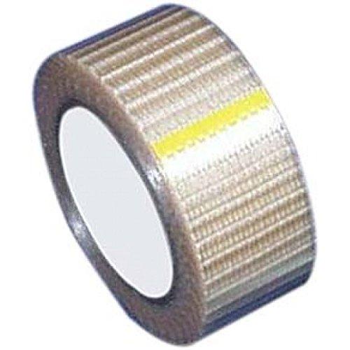 nnn-nastro-adesivo-in-fibra-di-vetro-per-riparazione-mazze-da-cricket-254-cm-x-10-m