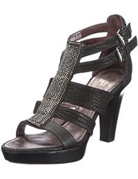Farrutx sandal 41785 - Sandalias de vestir para mujer