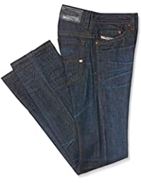 Diesel, Pantalon Homme