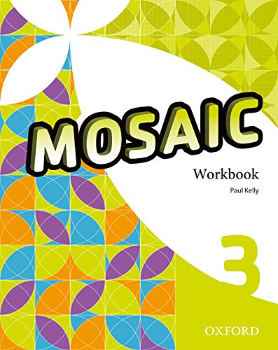 Mosaic-3-Workbook-9780194652179