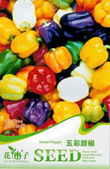 AGROBITS 20 Voir / Paquet Coful Swe Peppes de emballage d'origine organique C024
