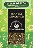 El Naturalista Diente de Leon -