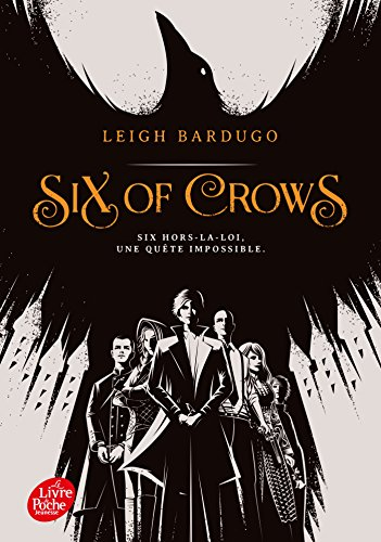 "<a href=""/node/190083"">Six of crows</a>"