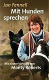 Mit Hunden sprechen - Jan Fennell