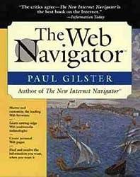 The Web Navigator