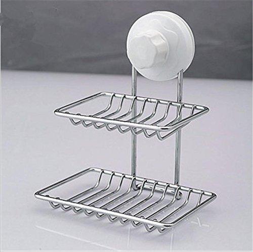gymnljy-sucker-double-bathroom-soap-holder-soap-box-1713311cm