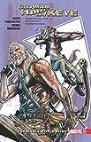 Old Man Hawkeye Vol. 2 - The Whole World Blind