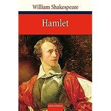 Hamlet: Prinz von Dänemark (Große Klassiker zum kleinen Preis)