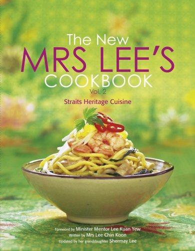 the-new-mrs-lees-cookbook-v-2-straits-heritage-cuisine