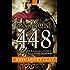 Anno Domini 448 (eNewton Narrativa)