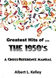 Hits Of The 50s - Best Reviews Guide