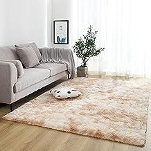 Shaggy-tapijt Moderne tapijten Woonkamer Extra groot Klein Medium Rechthoekig Lounge- of slaapkamerdeken in grote kamerformaten (200 * 400 cm),C,160 * 200cm
