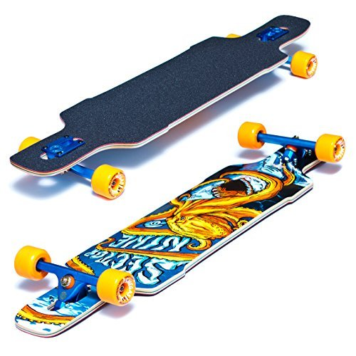 sector-9-dropper-complete-longboard-blue-2016-graphic-by-sector-9