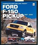 Ford F-150 Pickup, 1997-2005