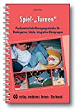ISBN 3808006528