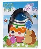 Best amigo Gigantes - Huevo Gigante Dulce Gigante de Amigos de Pascua Review