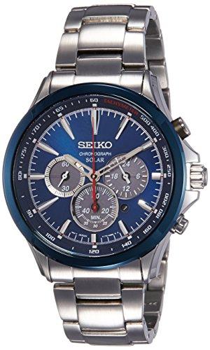 orologio-uomo-seiko-ssc495p1